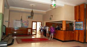hotel-tafraout-03