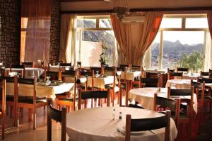 hotel-tafraout-06