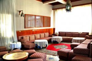 hotel-tafraout-07